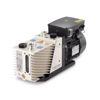 Agilent / Varian DS 302 Rotary Vane Pump