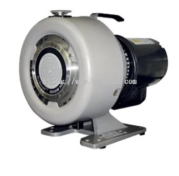 Agilent / Varian TriScroll 300 Pump