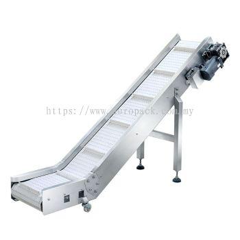 Output Conveyor