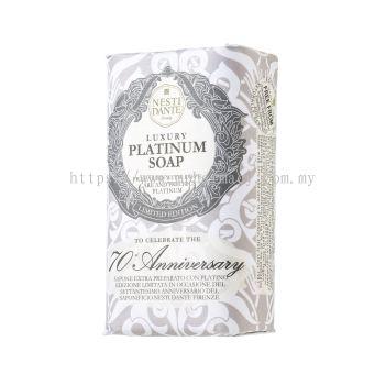 Nesti Dante Platinum Soap