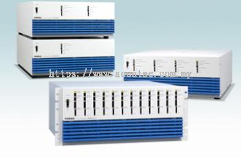 PFX2400 Series