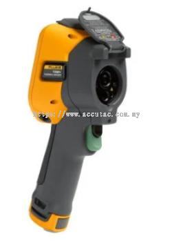 Fluke TiS60+ Thermal Camera