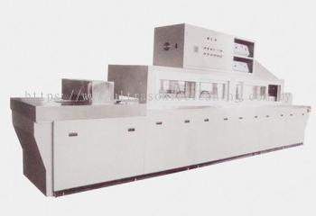 ¶à¹¦ÄÜÖá³Ð³¬Éù²¨ÇåÙþ»ú Multifunctional Bearing Ultrasonic Cleaning Machine