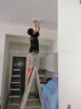 Wiring Service �������