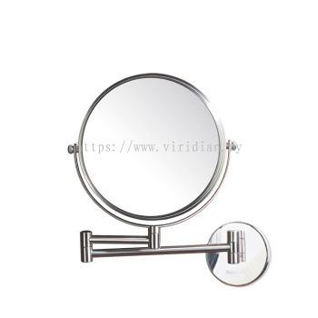 Mirror ES3002