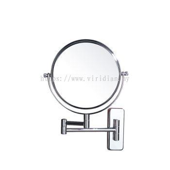 Mirror ES3001