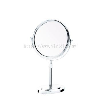 Mirror ES3003