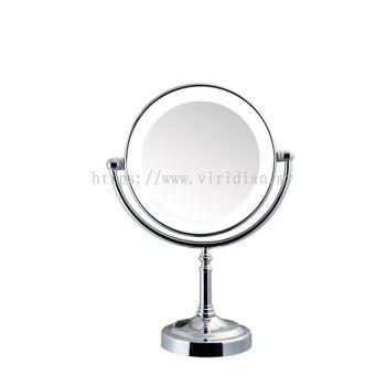 Mirror ES3008
