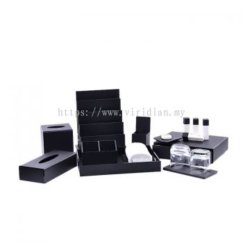 Resin Product