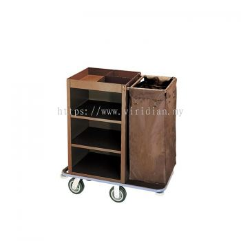 Room Service Trolley ES5033