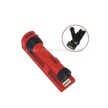 Emergency Torch ES2116B/R