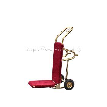 Luggage cart ES5012