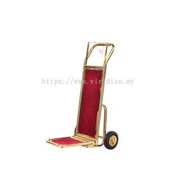 Luggage cart ES5013
