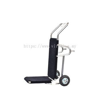 Luggage cart ES5014
