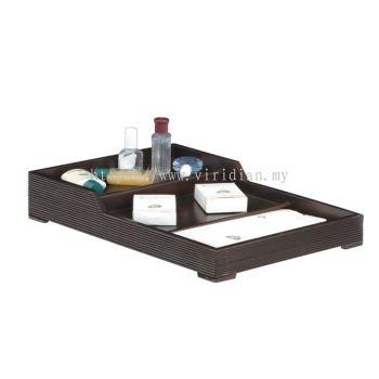 Amenities tray ES8090