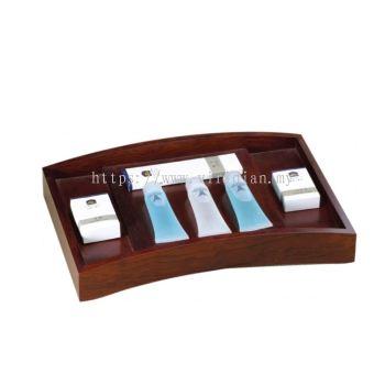 Amenities tray ES8091