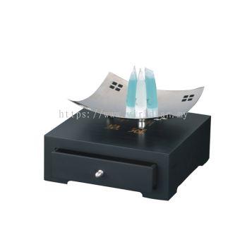 Amenities box ES8093