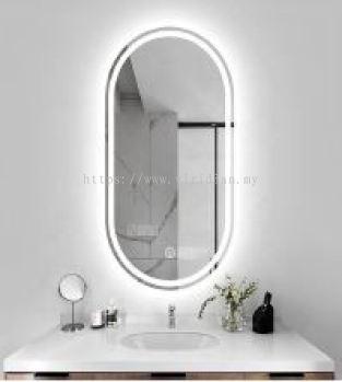 Mirror (CT403)
