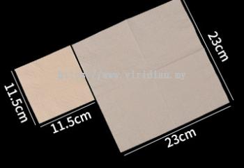 Paper Napkin Serviette