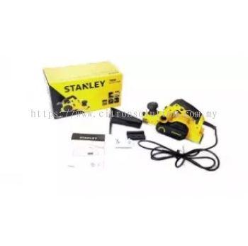 STANLEY Original 750W PLANNER STEL630