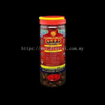 罐装食子香 120粒+-