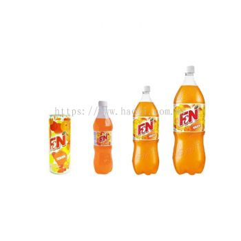 F&N Orange