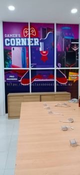 DirectD DirectD Digital Mall @ Kuantan