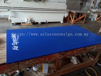 DAIKIN Indoor Aircond Cabinet