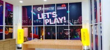DirectD Digital Mall @ Kuantan