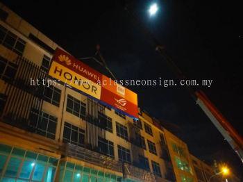 DirectD Digital Mall @ Kota Kinabalu Sabah