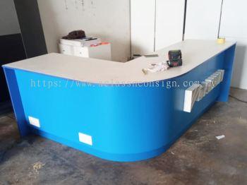 DAIKIN Indoor Cabinet