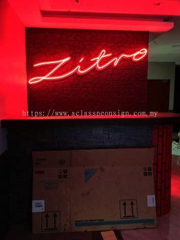 Hotel Zitro