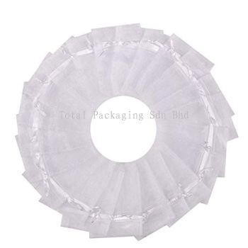 Pre printed Paper Sachet Bag