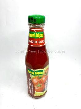BUMI HIJAU 番茄酱