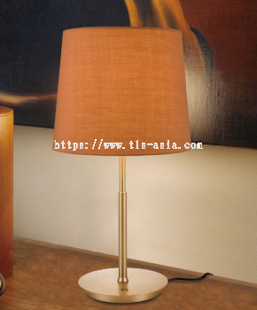Table Lamp - Munich
