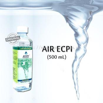 Air ECPI - 500mL