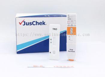 Tropicamide(TRO) Rapid Test - Urine