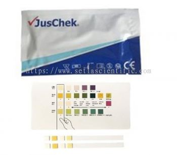 OTC urinary tract Infection Rapid Test