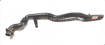 ENGINE OIL PIPE 20580442