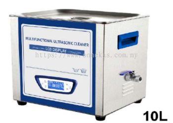 Ultrasonic Cleaner - Msonic Ultrasonic