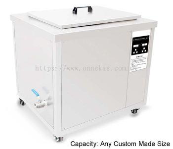 Ultrasonic Machine - Msonic Ultrasonic