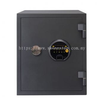 YFF/420/FG2 - Yale Biometric Fire Safe