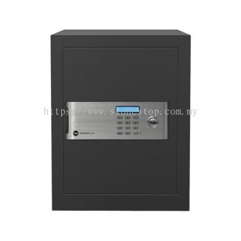 YSM/400/EG1 - Yale Certified Home Safe Box