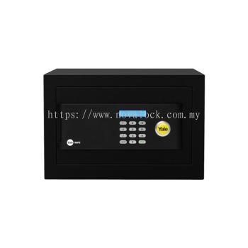 YSB/200/EB1 - Yale Standard Safe Box (Compact)