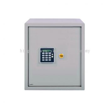 YSE/390/EG4 - Essential Safe Large