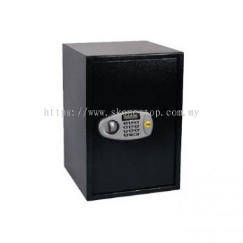 YSS/520/DB2 - Standard Safe Large Sized