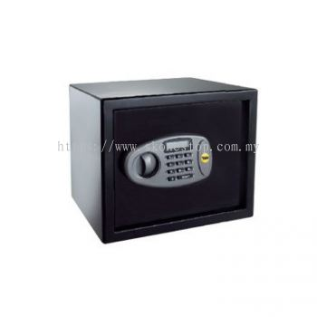 YSS/300/DB2 - Standard Safe Large