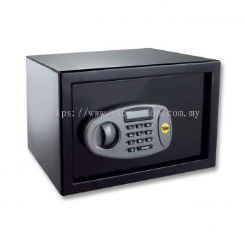 YSS/250/DB2 - Standard Safe Medium