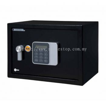 YLV/200/DB1 - Home Electonic Safe