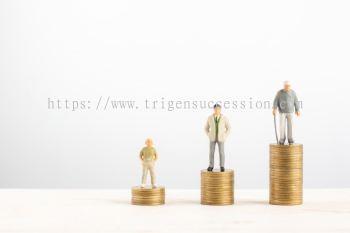 Funding generation